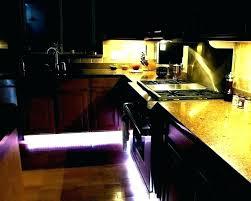 best cabinet lighting. Best Under Kitchen Cabinet Lighting  Led Rope