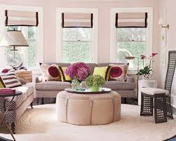 Large Living Room Layout  AecagraorgInterior Decorating Living Room Furniture Placement