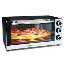 6 slice convection toaster oven 6 slice convection toaster oven broiler oster 6 slice convection toaster