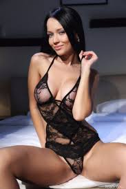 136 best images about Lindas on Pinterest Sexy Live girls and.
