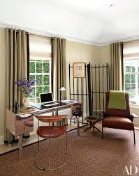 home office bedroom ideas. Modren Office Home Office In Bedroom Bedrooms With Offices That Make Work Fun  Ideas  On Home Office Bedroom Ideas
