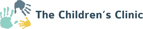 The Childrens Clinic Billings Montana