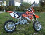 ktm 50 sx manual further xt 600 wiring diagram additionally ktm 50 2004 ktm 50 sx pro junior lc specifications model ktm 50 sx pro small