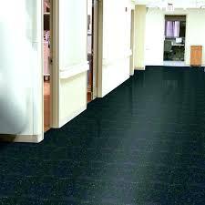 white checd vinyl flooring cool black and white linoleum checd floor tiles kitchen roll black and white checd vinyl floor tiles uk