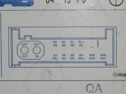 IMG_2129 2006 saab 9 3 rear amplifier diagram ~ wiring diagram portal ~ \u2022 on 2004 saab 9 3 amp2 wiring diagram