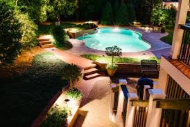 outside patio lighting ideas. complete the look to create a outdoor lighting outside patio ideas