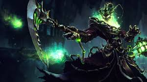 lol size download 27 thresh league of legends hd wallpapers backgrounds
