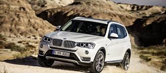 2018 bmw usa x3. simple 2018 2018 bmw x3 usa new model white color images and bmw usa x3 p
