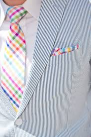 Image result for white shirt with colorful tie