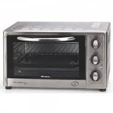 РусМарт.рф - <b>Мини</b>-<b>печь Ariete 974</b> Bon Cuisine - Гриль, мини ...