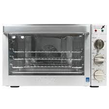 waring convection oven main picture best countertop convection oven reviews ers guide blackdeckercountertopconvectionoven