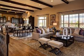 model home furniture for sale. Venable Family Room Model Home Furniture For Sale