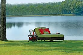 12 inspiration gallery from resin chaise lounge chairs outdoor ideas