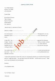 What Is A Job Resume Beautiful How To Do A Resume For A Job Best How