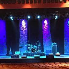 Riverwind Casino Showplace Theatre Related Keywords