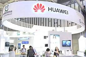 Image result for huawei corporate structure