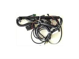 71 johnson wiring harness diagram tractor repair wiring diagram omc wiring diagrams as well yamaha 115 outboard wiring diagram besides 125 hp mercury outboard