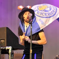 Victoria park oval is used by a number of community sporting groups and is booked for exclusive use as per the below schedule. Kasabian Announce Huge Victoria Park Show And This Is How You Can Get Tickets Leicestershire Live