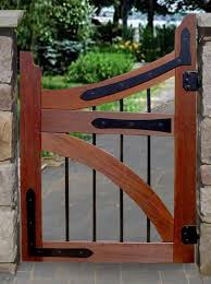 Small Picture Top 25 best Metal gate designs ideas on Pinterest Iron gate