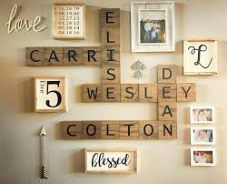 decor large letters for wall decor inspiring large initial letters wall decor for decoration pics of