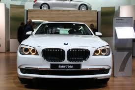All BMW Models bmw 1 series mineral white : MINERAL WHITE F01 7-Series Thread