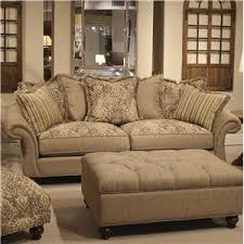 hm furniture. hm richards allouetta praire sofa hm furniture