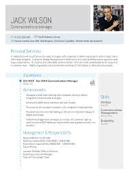 free new resume or upgrade in  min   best resumes in the    get this resume free view full size