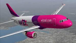 "Результат пошуку зображень за запитом ""wizz air photo"""