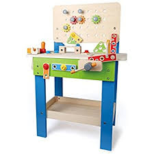 11 Best Diy Kids Workbench Images On Pinterest  Kids Workbench Best Tool Bench For Toddlers