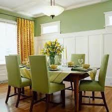 tall flat panel wainscoting is a cornerstone of the arts and crafts style the arts and crafts style flourished between 1880 and