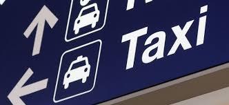 Aruba Taxi Fare Chart Aruba Taxi Fares Rates Aruba Travelguide Com