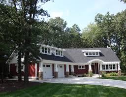 brick craftsman house plans elegant modern craftsman house plans new 132 best home ideas floor plans