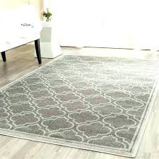 dark gray area rug rugs s with couch round grey 5x7 ikea large