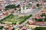 imagem de Ceará-Mirim Rio Grande do Norte n-12