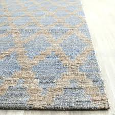 gray brown rug blue grey brown area rug blue grey white area rugs blue and gray gray brown rug