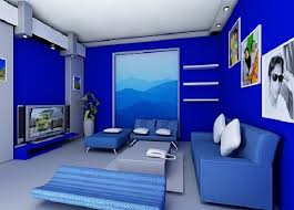 Navy Blue And White Bedroom White And Blue Color Bedroom Interior Cheap Blue  And White Bedroom Designs
