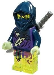 Lego Ninjago Possession Game Poki