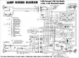awesome of 2002 isuzu rodeo engine diagram 1996 wiring third level elegant 2002 isuzu rodeo engine diagram axiom wiring library 1998 fuel pump electrical circuit fuse box