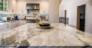 quartz countertops san antonio granite countertops kitchen countertops