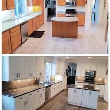cabinets and countertops near me. Photo Of Inland Cabinets Countertops Corona CA United States For And Near Me