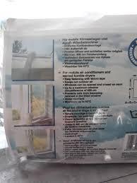 Klima Fenster Abdichtung Fklimaschlauch In 1110 Kg Simmering For