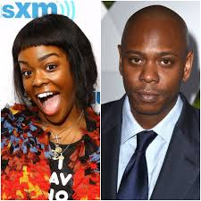 Azealia Banks Gets Dragged After Claiming Affair with Dave Chappelle and  Trying to Ruin His Marriage - Sahiwal