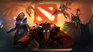 dota 2 the dueling fates patch notes released ign