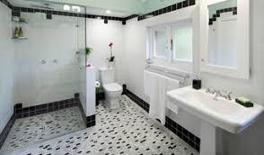 Best Kitchen Bathroom Fixture Retailers Installers In