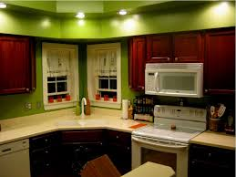 painted kitchen cabinets with black appliances. Full Size Of Kitchen Exquisite Paint Colors With Painting Cabinets And Oak Black Appliances Picture Painted