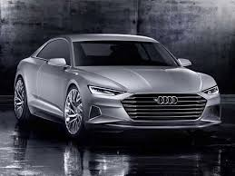 Audi: 2018 Audi S6 - 2018 Audi S6 Review And Release Date | 2017 ...