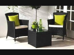 outdoor furniture small balcony. Design Small Patio Furniture Balcony Australia Of Set Outdoor