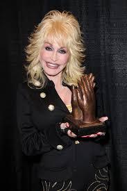 Dolly Parton Wikipedia