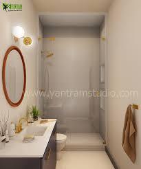 Bathroom Design Studio Impressive Decoration