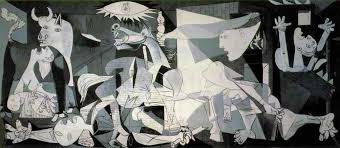 picasso s guernica 80 years later